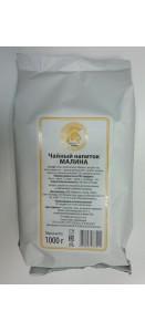 Чайный напиток малина (SPARTA)