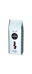Кофе в зёрнах Caffe Valente Gran Bar