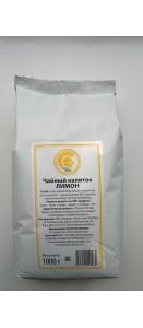 Чайный напиток лимон (SPARTA)