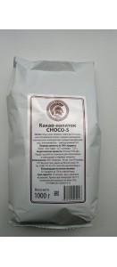 Какао напиток Choco-S (SPARTA)