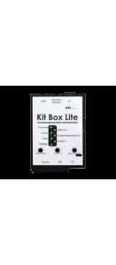 Kit Box Lite