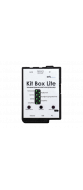 Kit Box Lite