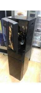 Кофеавтомат Bianchi Sprint